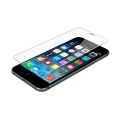 Front Clear LCD Screen Protector for iPhone 6  plus
