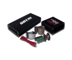Omnia Repair Tool (ORT) JTAG Pro Edition with eMMC Booster Tool