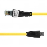 Sigma EX-series Micro USB cable